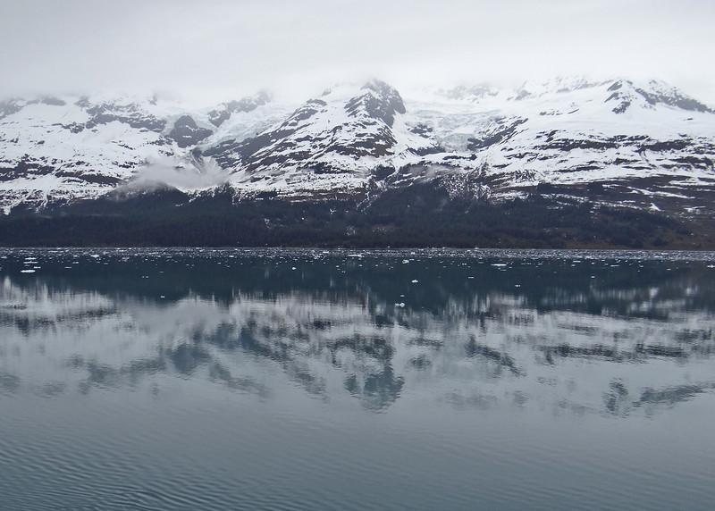 4AK6-2-13CollegeFjordGlaciers