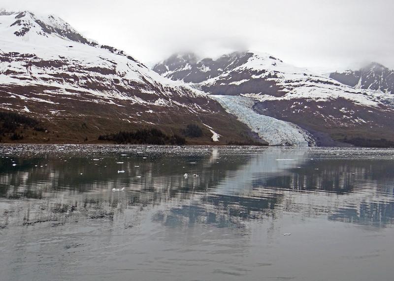 8AK6-2-13CollegeFjordGlaciers
