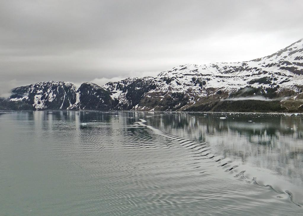 1AK6-2-13CollegeFjordGlaciers