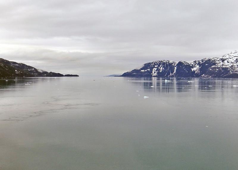 15AK6-2-13CollegeFjordGlaciersLeaving