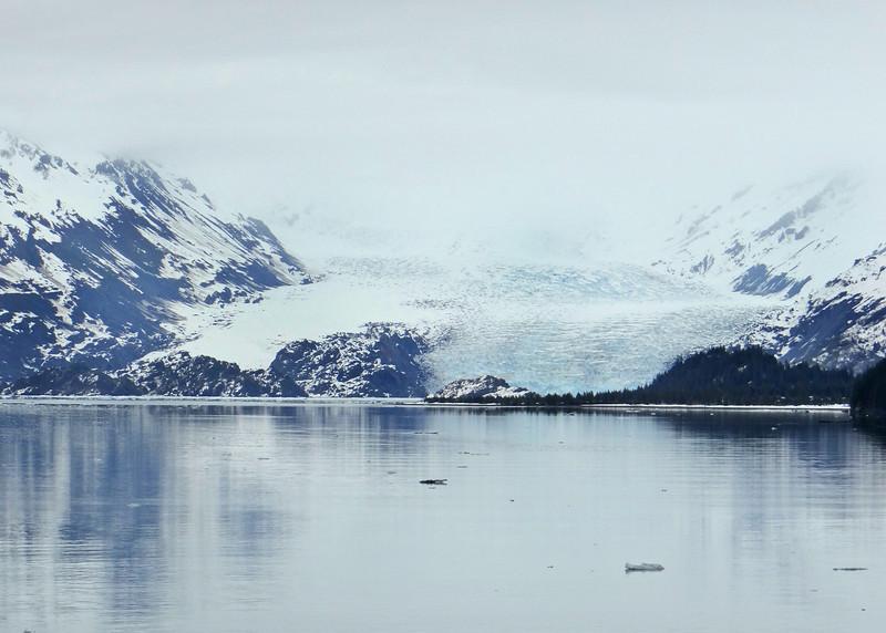 12AK6-2-13CollegeFjordGlaciers