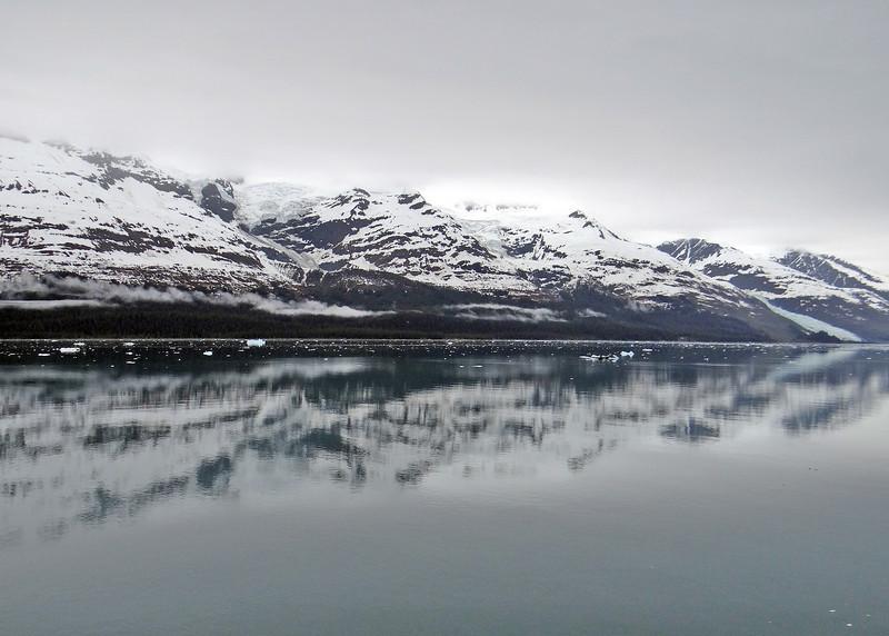 2AK6-2-13CollegeFjordGlaciers