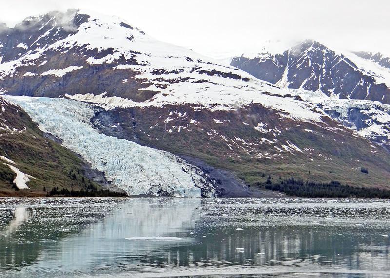 6aAK6-2-13CollegeFjordGlaciers