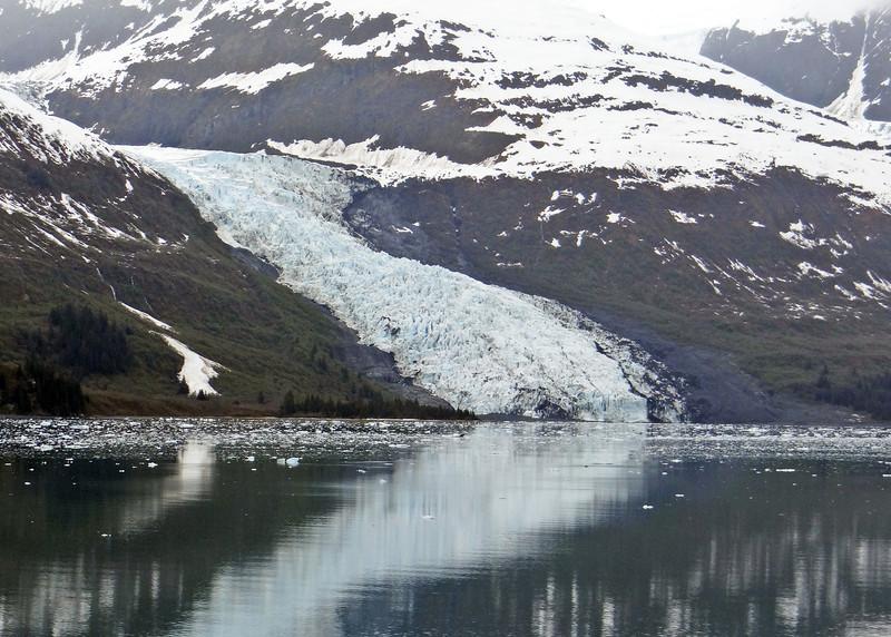 6AK6-2-13CollegeFjordGlaciers