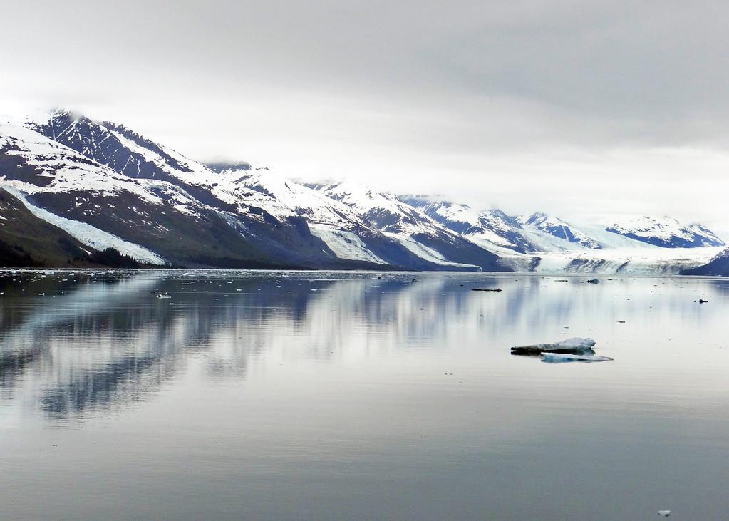 10AK6-2-13CollegeFjordGlaciers