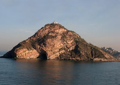 3/8/07 - Mexican Riviera Cruise - Mazatlan