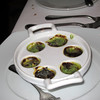Escargot - yet again!