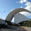 Tenerife 2009-218