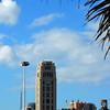 Tenerife 2009-176