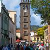 Tenerife 2009-185