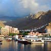 Tenerife 2009-173