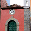 La Laguna (as well as the next 17 photos)