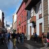 Tenerife 2009-179
