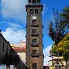 Tenerife 2009-189