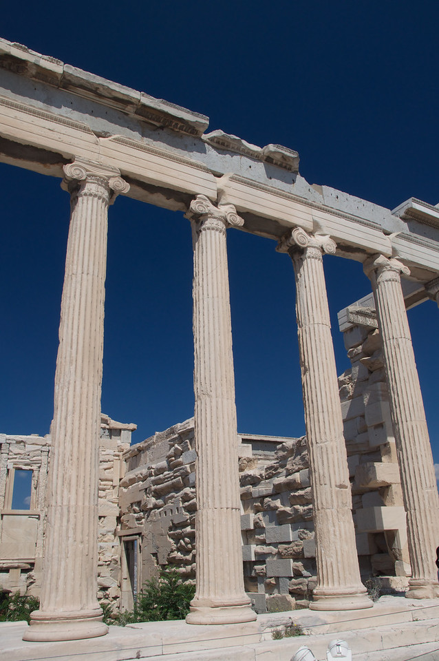 Temple of Neptune 2