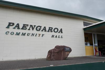 Tauranga, NZ 12-22-2016