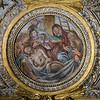 La Cathérale Santa Maria Assunta