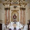 Église Saint-Erasme