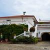 Azienda Agricola Marino