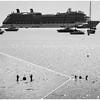 Plage des Marinières (Mariners Beach)