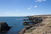 Coastline, Snæfellsnes peninsula
