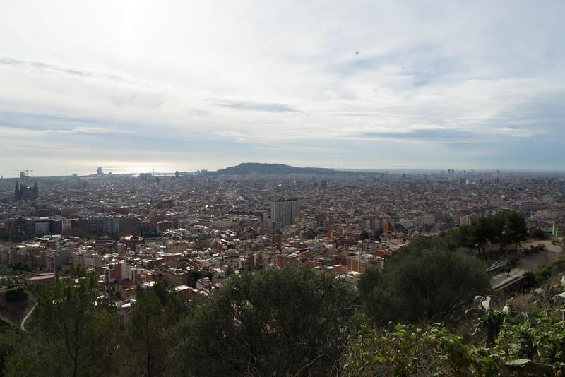 Albert Barcelona-99