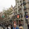 Albert Barcelona-109