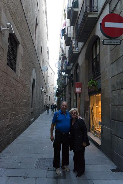 Albert Barcelona-127