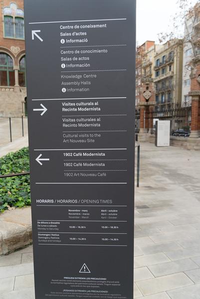 Albert Barcelona-8