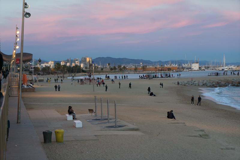 Albert Barcelona-144