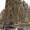 Albert Barcelona-12