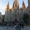 Albert Barcelona-141