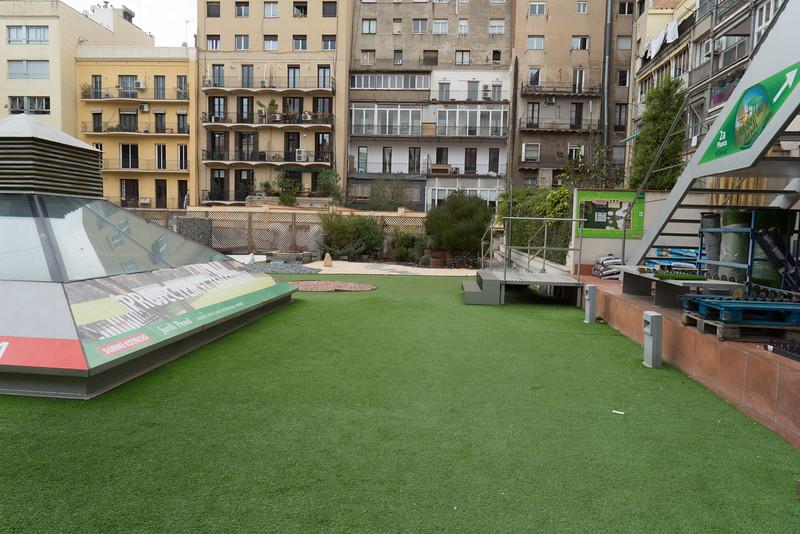 Albert Barcelona-114