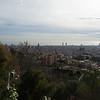 Albert Barcelona-95