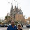 Albert Barcelona-91