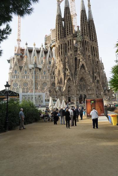 Albert Barcelona-84
