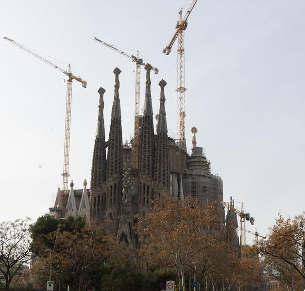 Albert Barcelona-92