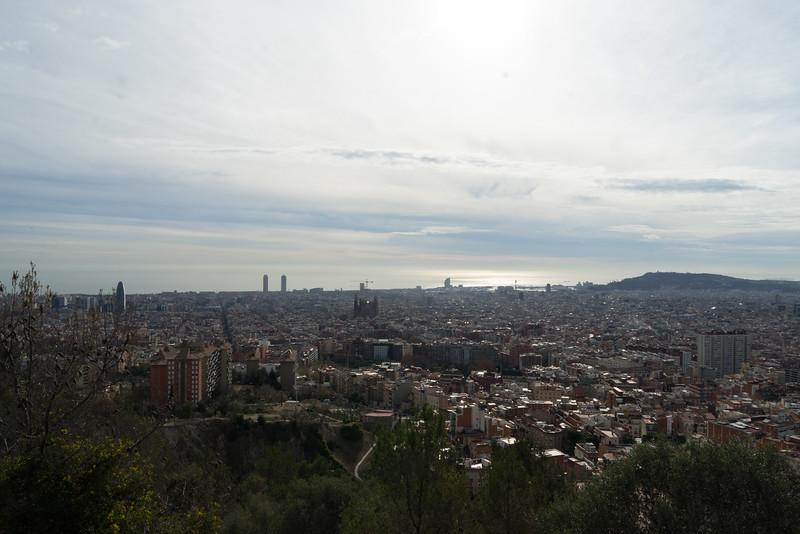 Albert Barcelona-97