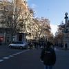 Albert Barcelona-119
