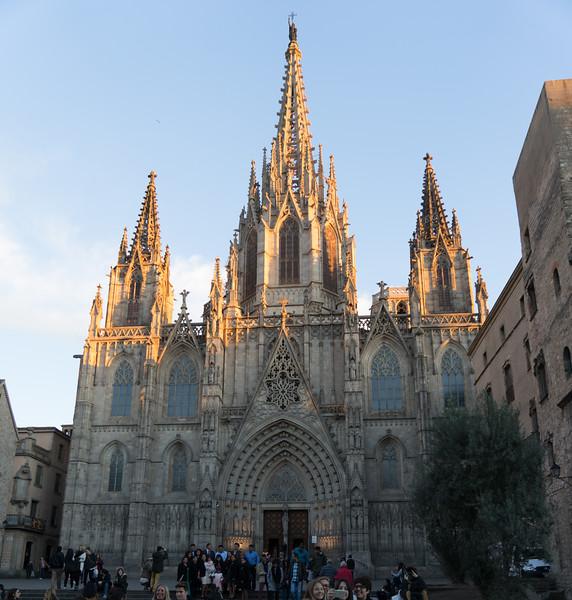 Albert Barcelona-142