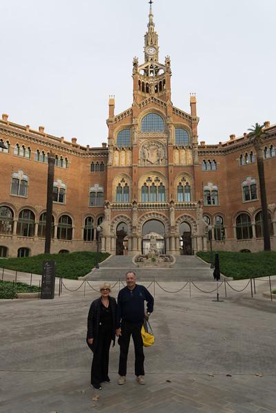 Albert Barcelona-4