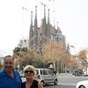 Albert Barcelona-88