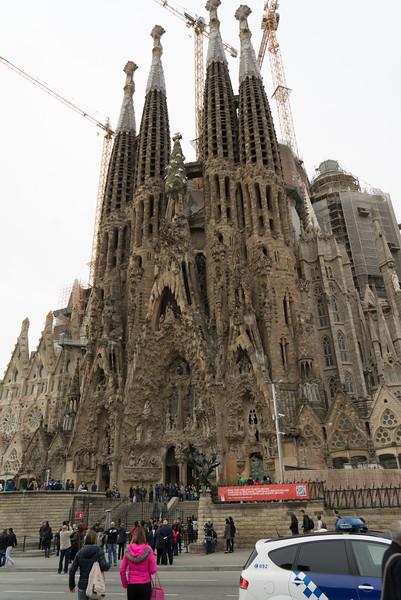 Albert Barcelona-11