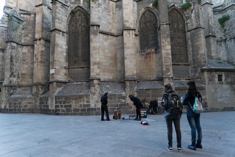 Albert Barcelona-123