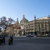 Albert Barcelona-117