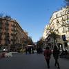 Albert Barcelona-116