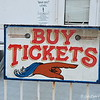 "November 12, 2011<br />  <br /> Buy tickets here!<br />  <br /> ""MEMPHIS RIVERBOATS""<br />  Memphis, TN"