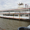 """November 12, 2011<br />  <br /> Mississippi Showbaot<br />  <br /> """"MEMPHIS RIVERBOATS""""<br />  Memphis, TN"""
