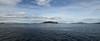 Ålesund harbor