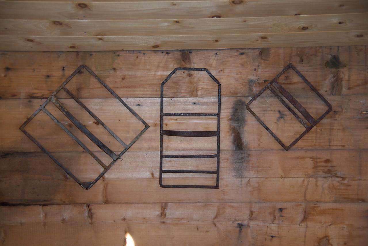 Slate Tile Templates